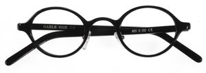 Dolomiti Eyewear Gable Women
