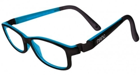 Nano GAME-OVER Eyeglasses
