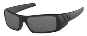 Oakley GasCan OO9014 Sunglasses