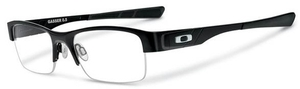Oakley Gasser 0.5 OX5088 Glasses