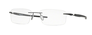 Oakley GAUGE 3.1 OX5126 Eyeglasses