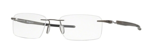 Oakley GAUGE 3.1 OX5126 02 Pewter