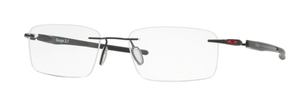 Oakley GAUGE 3.1 OX5126 04 Polished Black