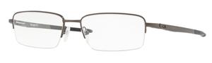 Oakley GAUGE 5.1 OX5125 02 Pewter