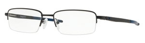 Oakley GAUGE 5.1 OX5125 Eyeglasses