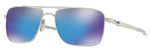 Oakley Gauge 6 OO6038 Sunglasses