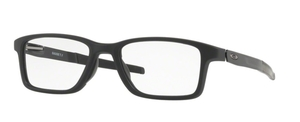 Oakley GAUGE 7.1 OX8112 Eyeglasses