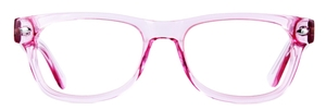 le-star Geek Rad 09 JR. Eyeglasses