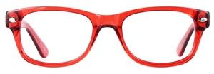 le-star Geek Rad 09 JR. Red