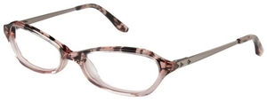 BCBG Max Azria Genevieve Eyeglasses