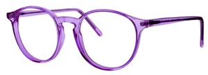 Lafont Genie Purple