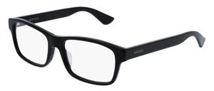 Gucci GG0006OA Eyeglasses