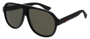 Gucci GG0009S Sunglasses