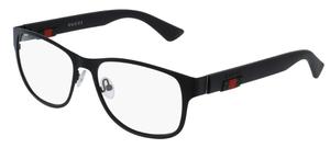 Gucci GG0013O Eyeglasses