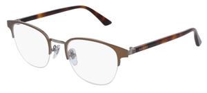 gucci gg0020o sunglasses