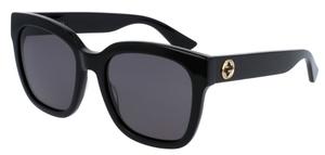Gucci GG0034S Sunglasses