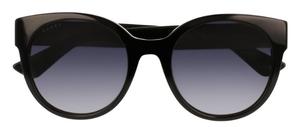 Gucci GG0035S Sunglasses