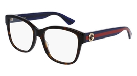 Gucci GG0038O Eyeglasses