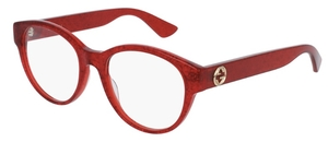 Gucci GG0039O Eyeglasses