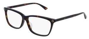 Gucci GG0042OA Eyeglasses