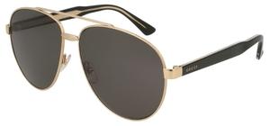 Gucci GG0054S Sunglasses