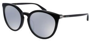 Gucci GG0064SK Sunglasses