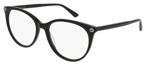Gucci GG0093O Eyeglasses
