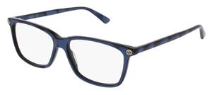 Gucci GG0094O Blue