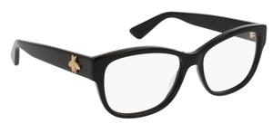 Gucci GG0098O Eyeglasses