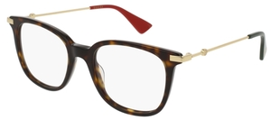 Gucci GG0110O Eyeglasses