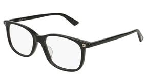 Gucci GG0157OA Eyeglasses