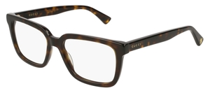 Gucci GG0160O Eyeglasses