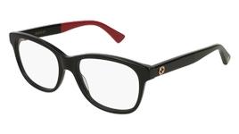 Gucci GG0166O Eyeglasses