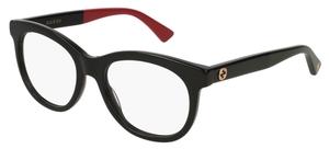 09a8d92ee35 Gucci GG0167O Eyeglasses