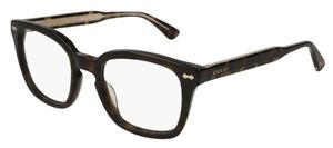 Gucci GG0184O Eyeglasses