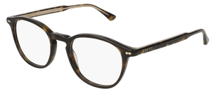 Gucci GG0187O Eyeglasses