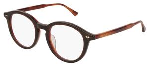 Gucci GG0192OA Eyeglasses