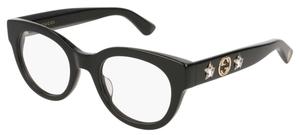 Gucci GG0209O Eyeglasses
