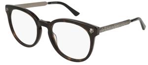 Gucci GG0219O Eyeglasses
