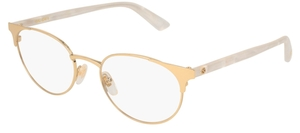 Gucci GG0247O Eyeglasses