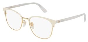 973e5ad6859d Gucci GG0250OK Eyeglasses