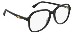 Gucci GG0259O Eyeglasses
