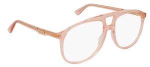 Gucci GG0264O Eyeglasses