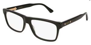 18c3087edd14 Gucci GG0269OA Asian Fit Eyeglasses