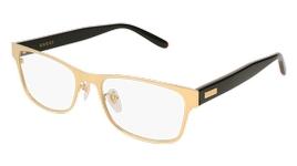 Gucci GG0274OJ Eyeglasses