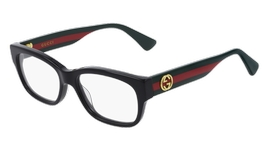 Gucci GG0278O Eyeglasses