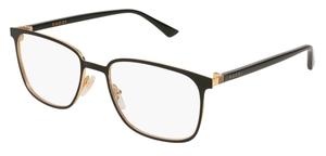 Gucci GG0294O Eyeglasses