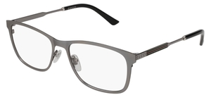 29b871fc6f Gucci GG0301O Eyeglasses