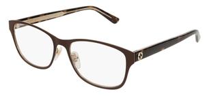 50edefa0deb Gucci GG0304O Eyeglasses