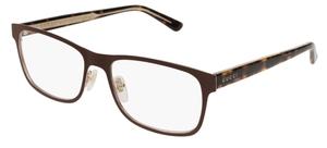 Gucci GG0317O Eyeglasses